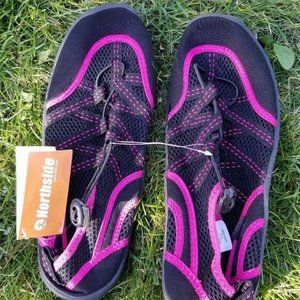 New Women's Brille II Athletic Water Shoes 9
